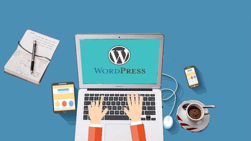 WordPress主题开发实战技术点视频讲解集